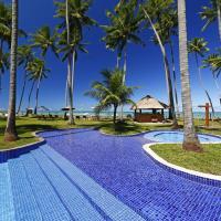 Hotel Pictures: Pontal dos Carneiros Beach Bungalows, Tamandaré