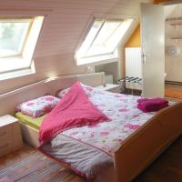 Hotel Pictures: B&B Fort Van Beieren, Koolkerke