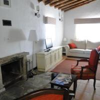 One-Bedroom Villa (2 Adults)