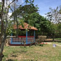 Hotel Pictures: Hostal Corinto, Guaduas