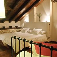 Double or Twin Premium Room