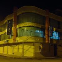 Hotel Pictures: Chelo's, Píllaro