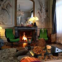 Hotel Pictures: Le Grand Duc, Valenciennes
