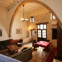 Hotellikuvia: Cyprus Villages Kalavasos, Kalavasos