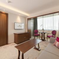 Special Offer - Apartment