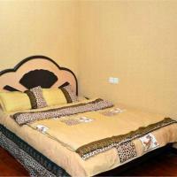 Hotellbilder: U Home Apartment Qingdao Jingzerujia Branch, Huangdao