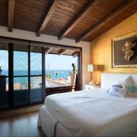 Hotellbilder: Casa Hibiscus, Giardini Naxos