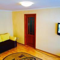 VIP apartment Center