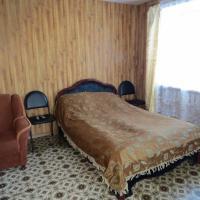 Apartment na Lenina