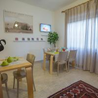 Double Room with Balcony and Private Bathroom
