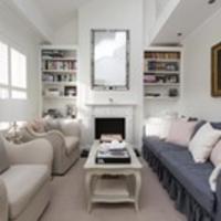 One-Bedroom Apartment - Broughton Road II