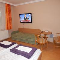 Hotelfoto's: Hajdú Vendégház, Hajdúszoboszló