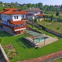 Hotel Pictures: Guest House Diabora, Arbanasi