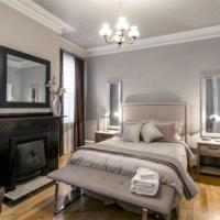 Hotel Pictures: Luxury Inglis Street Home, Halifax