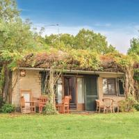 Holiday home Orvieto -TR- 19
