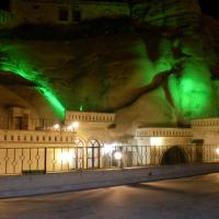 Hotelbilder: Nature Park Cave Hotel, Goreme