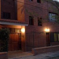 Hotel Pictures: Departamento Tres Cerritos, Salta