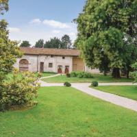 Casa Essenza