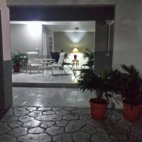 Hotel Pictures: Mangel Halto Apartments, Pos Chiquito