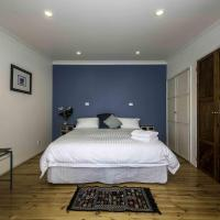 Hotel Pictures: Bank St Cottage, Avenel