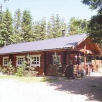 Hotel Pictures: Holiday home Skørbækshave Sindal I, Sindal