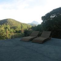 Hotel Pictures: Sitio Boa Vista, Posse