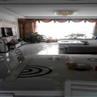 Zdjęcia hotelu: Ejin Huyang Garden Homestay, Ejin