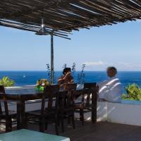 Hotellbilder: Villa Lighea, Scopello