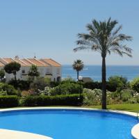 Hotel Pictures: Aldea Hills 88260, Castillo de Sabinillas