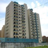 Foto Hotel: Apartamento Guarujá, Guarujá