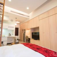 Suite Q10