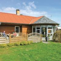 Hotel Pictures: Holiday home Capellavej Middelfart, Voldby