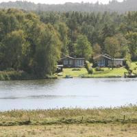 Holiday home Silkeborg 22