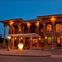 Zdjęcia hotelu: Sheva Hotel, Paramaribo