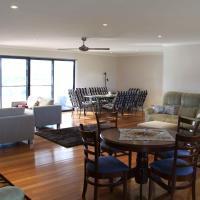 Hotel Pictures: Radeschin on the Hazards, Coles Bay