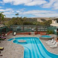 酒店图片: 维里那高尔夫度假酒店, Wirrina Cove