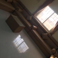 Hotelfoto's: Al Ribat Holiday Home, Mirbāţ