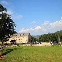 Hotel Pictures: Horský Apartmán Kouty, Loučná nad Desnou
