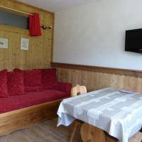 One-bedroom Apartement (4-5 Adults)