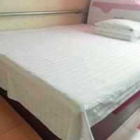Hotel Pictures: Wanchao Inn, Luannan