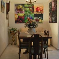 Hotel Pictures: Casa Pilar, Sant Jordi