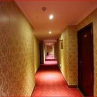 Hotel Pictures: Santai Yilu Business Hotel, Santai