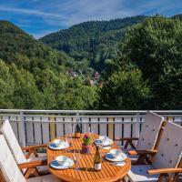 Hotelbilleder: Haus Solveig, Wieda