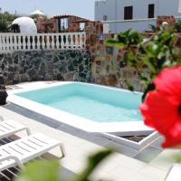 Hotel Pictures: Casa Medinilla, Conil