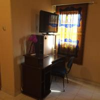 Hotel Pictures: Private Guest House Viana, Viana