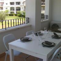 Hotel Pictures: Hacienda Riquelme 37, Sucina