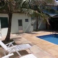 Hotel Pictures: Casa de Piratininga JR, Piratininga
