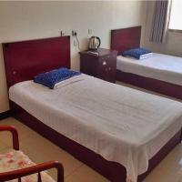 Hotelbilder: Yuanda Express Hotel, Longyao