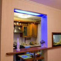 Hotel Pictures: Apartment Na Surganova, Mogilev