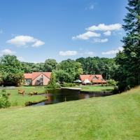 Hotel Pictures: Golfpark Gut Düneburg, Haren